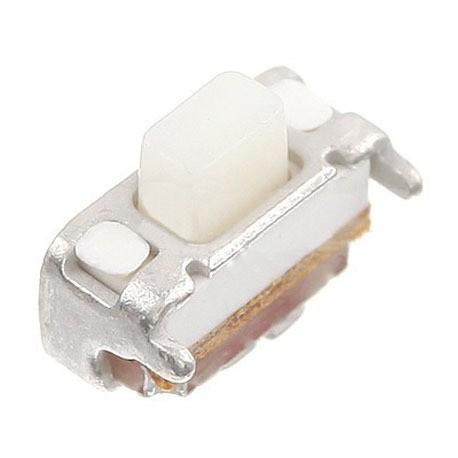 Reparar o cambiar camara trasera samsung note 4 n910