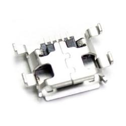 Reparar o cambiar conector carga samsung s6 g920f