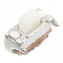 Reparar o cambiar boton encendido y volumen samsung s6 g920f