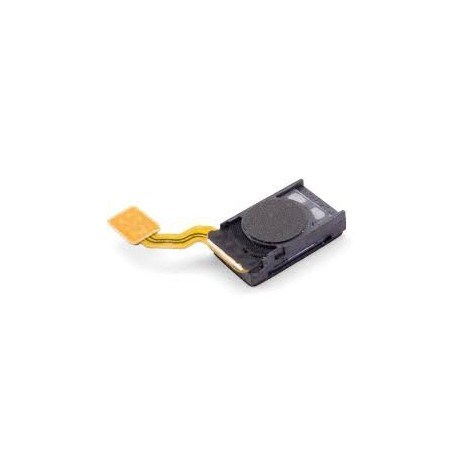 Reparar o cambiar auricular llamada samsung note 4 n910 n915
