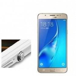 Reparar o cambiar boton encendido y volumen Samsung Galaxy J5 J510 ( 2016)