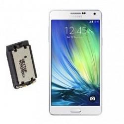 Reparar o cambiar altavoz Samsung Galaxy A7 A720F