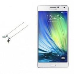 Reparar wifi o bluetooth Samsung Galaxy A7 A720F (2017)