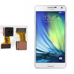 Reparar o cambiar camara trasera Samsung Galaxy A7 A720F