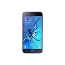 Reparar o cambiar cristal tactil Samsung Galaxy A7 A720F