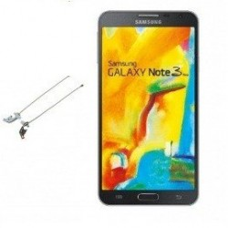 Reparar wifi o bluetooth Samsung Galaxy Note 3 Neo N7505