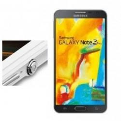 Reparar cambiar boton encendido y volumen Galaxy Note 3 Neo N7505Galaxy Note 3 Neo N7505