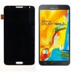Reparar o cambiar pantalla completa Samsung Galaxy Note 3 N7505
