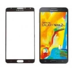 Reparar o cambiar cristal Samsung Galaxy Note 3 Neo N7505