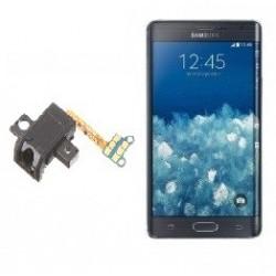 Reparar o Cambiar jack audio Samsung Galaxy Note 3 N7505