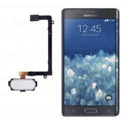 Reparar o cambiar Boton Home o Menu Samsung Galaxy J1 J100