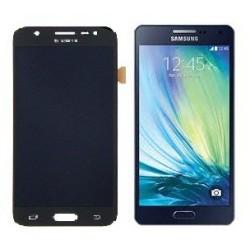 Reparar cambiar Pantalla completa Samsung Galaxy Note Edge n915