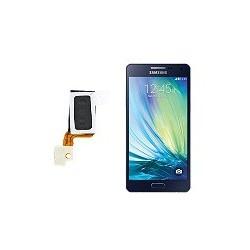 Reparar o cambiar auricular llamada Samsung Galaxy A5 A500F
