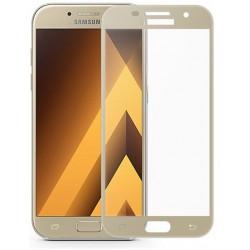 Reparar o cambiar cristal tactil Samsung Galaxy J1 J100
