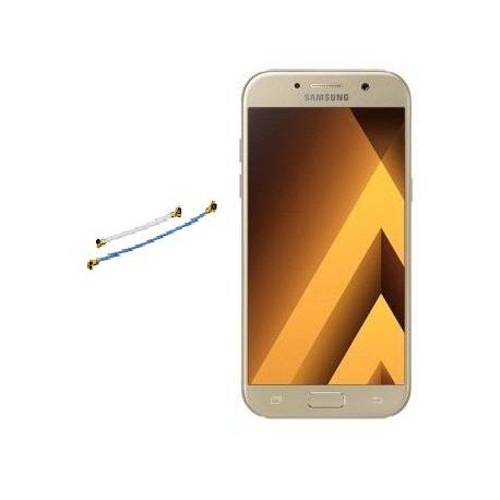Reparar wifi o bluetooth Samsung Galaxy A5 A500F