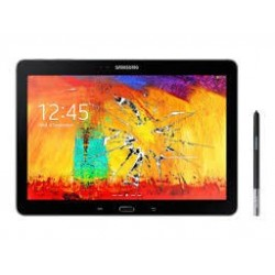 Tab Note 10.1 SM-P600 2014 edition