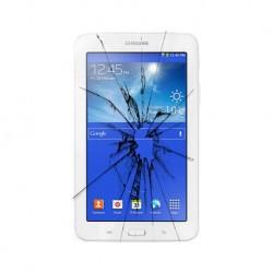 T110 T111 T113 Galaxy TAB 3 Lite