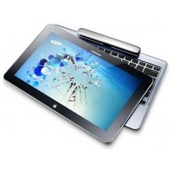 Reparar o cambiar cristal tactil Galaxy TAB PRO T321 T325 8.4