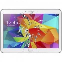 Reparar o cambiar cristal tactil Galaxy Tab S 10.5 T800 T805