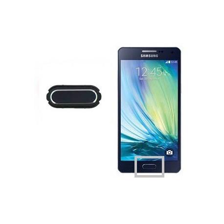 Reparar cambiar Batería Samsung Galaxy A5 A500F