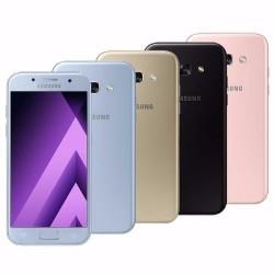Reparar o cambiar TAPA trasera Samsung Galaxy A7 A720F