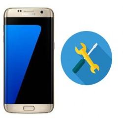 Reparacion o cambio de pantalla Samsung Galaxy S8 G950F