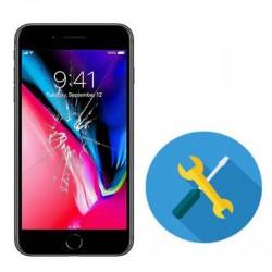 Reparar Cristal Iphone XR