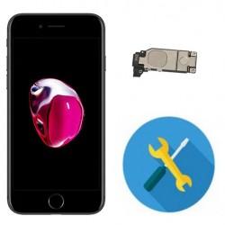Reparar cambiar carcasa trasera Iphone 6