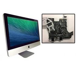 Reparar placa base Apple IMAC A1311