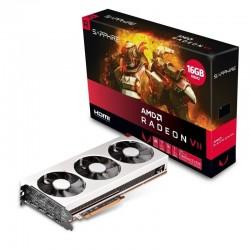 Reparación de tarjeta grafica RX 6800