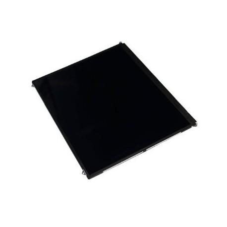 Cambio reparacion a1395 ipad 2 ( PORTES GRATIS )