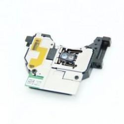 Reparar cambiar lente ps4 ( transporte incluido )