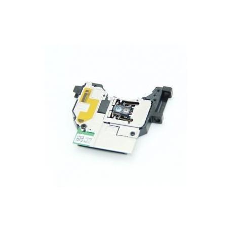 Cambio reparación lente ps4 ( transporte incluido )