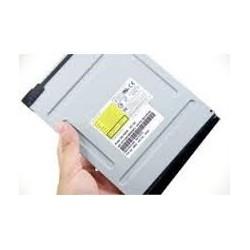 Reparar cambiar lector xbox 360 slim (transporte incl)