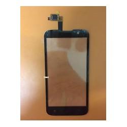 """Reparacion cristal tactil BQ 5"""" negro TRANSPORTE INCLUIDO"""