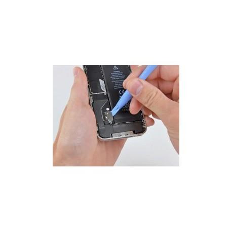 cambio reparación buzzer altavoz polifonico iphone 4 ( portes gratis )