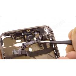 cambio reparacion antena wifi iphone 4s ( PORTES GRATIS )