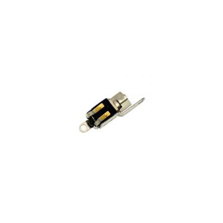 cambio reparación modulo vibrador iphone 5g 5 ( PORTES GRATIS )