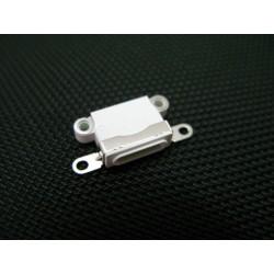 Cambio de conector de carga iphone 5 ( PORTES GRATIS )