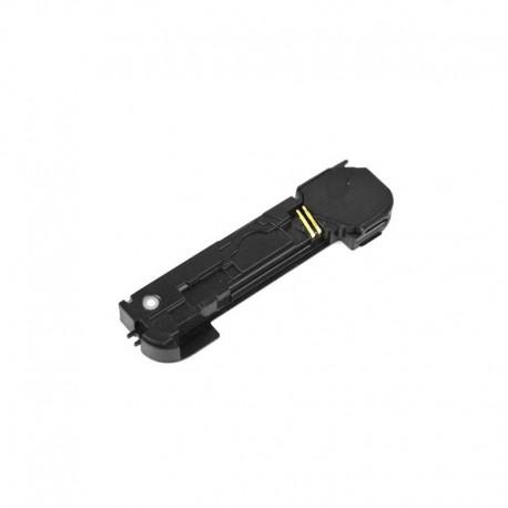 cambio reparación buzzer altavos polifonico iphone 5s ( PORTES GRATIS )