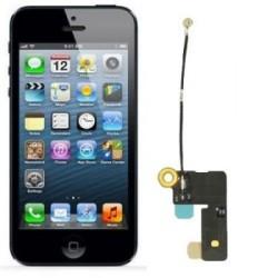 Reparacion wifi iphone 5c ( PORTES GRATIS )