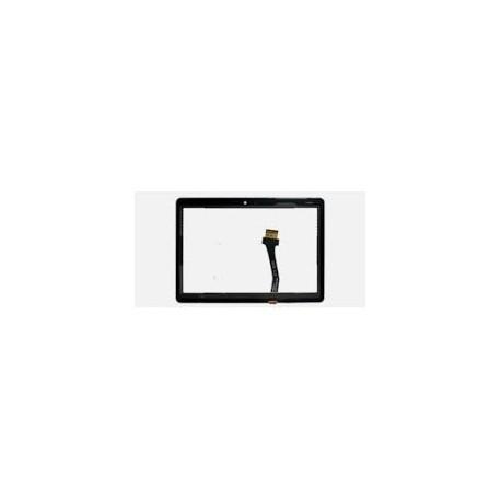 Reparacion Táctil Galaxy Tab 2 10.1 P5100/P5110/ N8000 NOTE negro transporte incluido