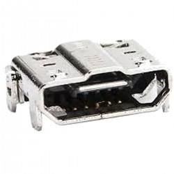 Reparación conector de carga USB TRANSPORTE INCLUIDO