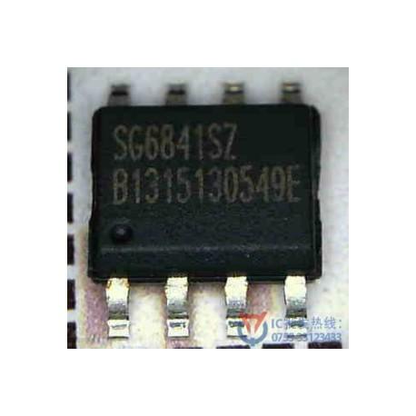 sg6841sz