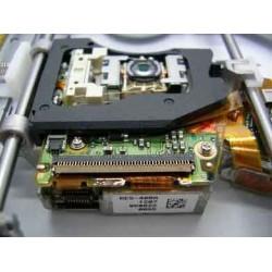 Reparar cambiar lente ps3 (portes gratis)