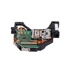Reparar cambiar lente xbox one (transporte inc)