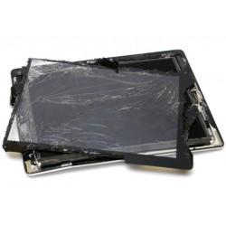 Presupuesto otras averia tablet