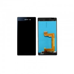 Reparar cambiar pantalla LCD + TÁCTIL Sony Xperia M4 Aqua E2303