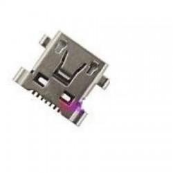 Reparacion cambio conector carga lg g2 d802 (portes inl.)