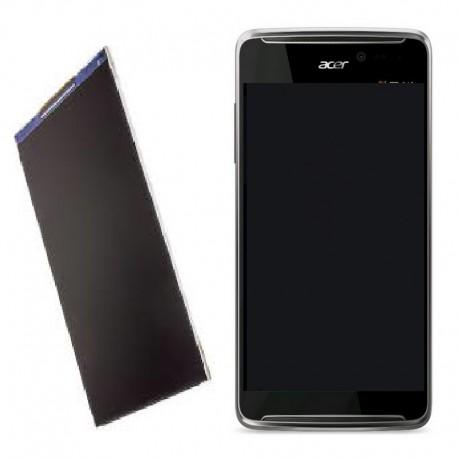 Cambiar reparar LCD Acer liquid E600